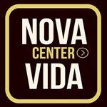 Nova Vida Center